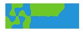 宣城柏维力生物工程有限公司|品牌站